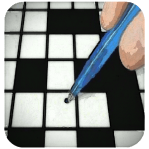 crossword-app