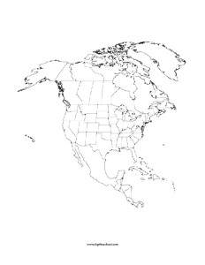 thumbnail of geography-starter-maps