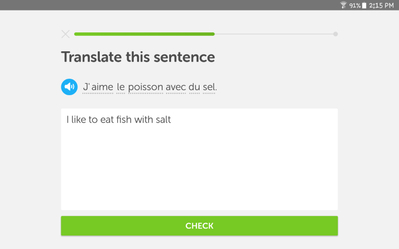 duolingo-screen1