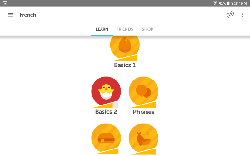 duolingo-screen2