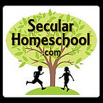 secular homeschool printables